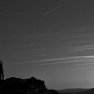 Stargazing?