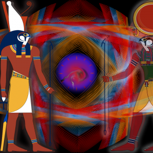Backround Symetrie Egyptian.png
