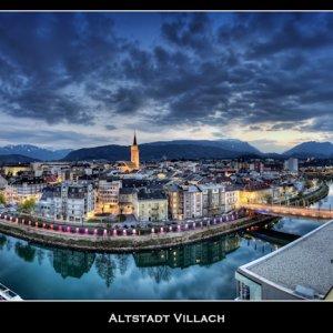 Villach_panorama-Bearbeitet.jpg