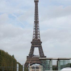kürzlich in Frankreich....