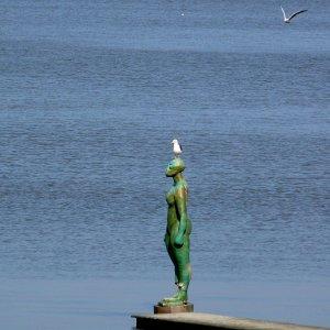Nordsee-Dangast