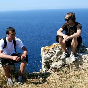 Griechenland 2011