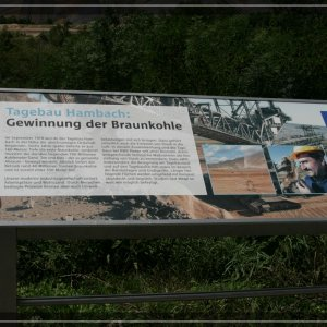 Tagebau GArtweiler II
