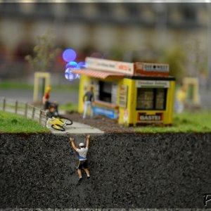 Miniatur...