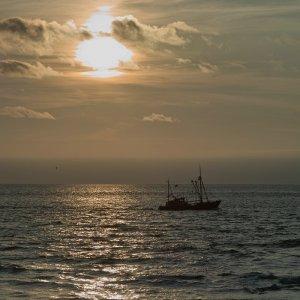 Nordseeimpressionen