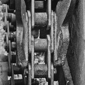 Zeche 12 Zollverein Essen