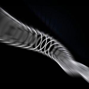 Spirallicht