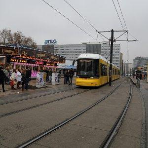 Berlin heute 2