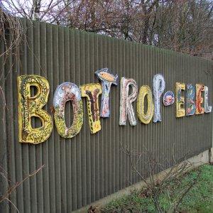 Bottrop-Ebel