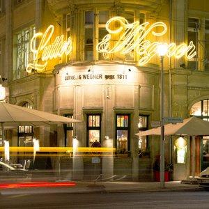 Berlin 2013_ F_Nachtcafe1
