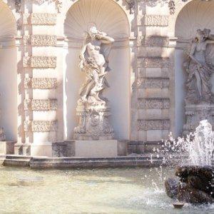 Bilder aus Dresden