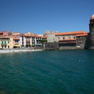 Mittelmeer - Impressionen