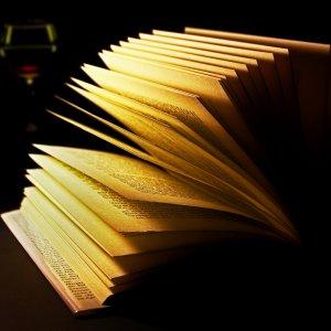 Lesestündchen