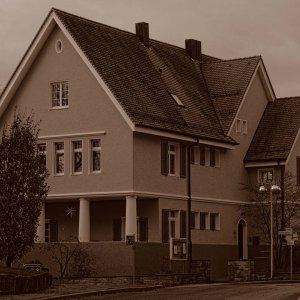 Pfarramt Essingen