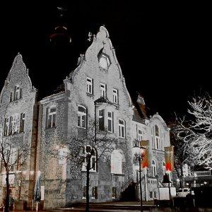 Rathaus-Preu-rot-FB.jpg