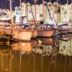 Hafen_1.jpg