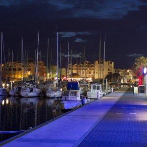 Hafen_2.jpg