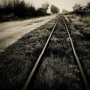 Ein weiter Weg