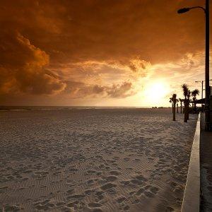 Deytona Beach