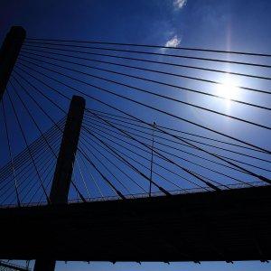 Brücken von Zaltbommel !!
